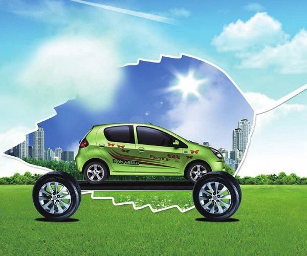 汽车动力总成系统,新能源汽车电机,车用空调等核心零部件的生产能力.