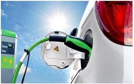 还增加了充电接口温度监控,电子锁,绝缘监测和泄放电路等功能.